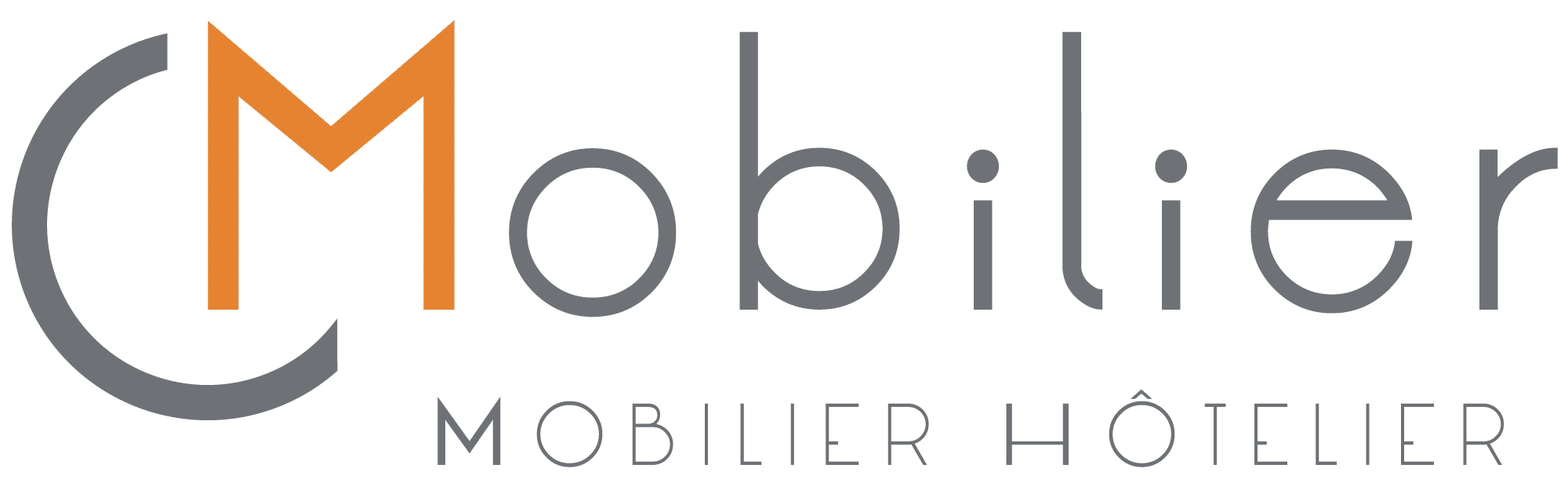 C MOBILIER